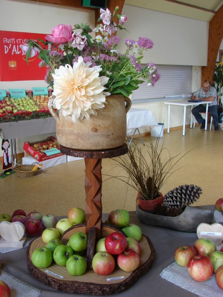 03 expo fruits Cosswiller 2015-09-26