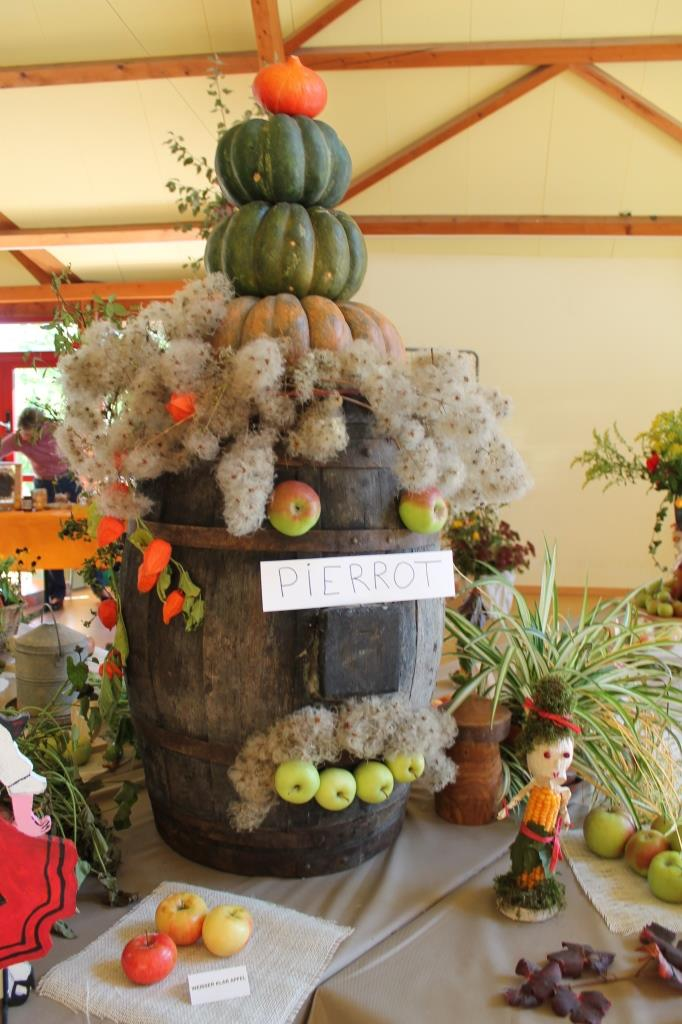 09 expo fruits Cosswiller 2015-09-26